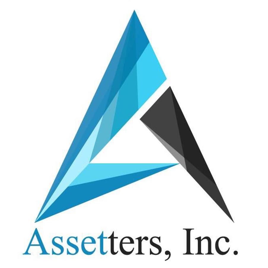 株式会社 Assetters